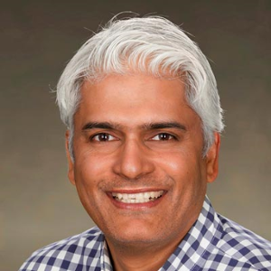 Dr. Vijay D. Subbarao, MD