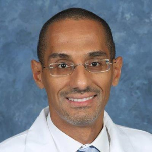 Dr. Peter S. Mikhail, MD - New Port Richey, FL - Thoracic Surgery (Cardiothoracic Vascular)