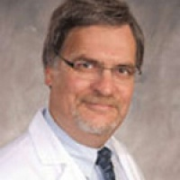 Dr. Jay Steingrub, MD - Springfield, MA - undefined