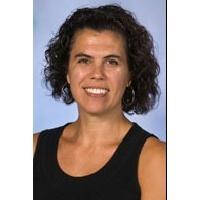 Dr. Julie Reeves, MD - Medina, OH - undefined