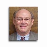 Dr. Melvyn H. Klein, MD - Denver, CO - Nephrology
