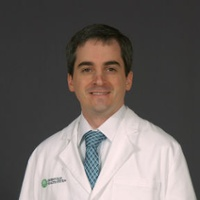 Dr. Neal Goodbar, MD - Clinton, SC - undefined