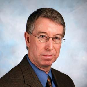 Dr. Eugenio Matos, MD