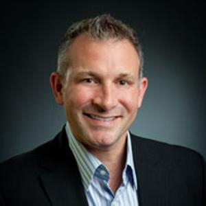 Dr. Todd J. Sawisch, DDS