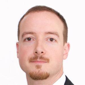 Dr. Eric J. Baurle, MD