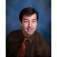 Dr. Frank Zimmerman, MD - Oak Lawn, IL - undefined
