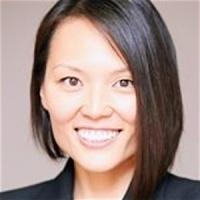 Dr. Cindy Thygeson, MD - Sacramento, CA - undefined