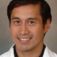 Dr. John Suson, MD - Milwaukee, WI - Ophthalmology