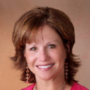 Dr. Paige S. Turk, MD