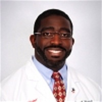 Dr. Raymond Wurapa, MD - Columbus, OH - Hand Surgery
