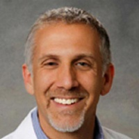 Dr. Chad Aarons, MD - Richmond, VA - undefined