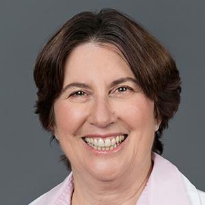 Dr. Debra G. Kenward, MD