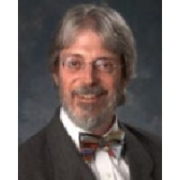 Dr. Stephen Olin, MD - Lancaster, PA - undefined