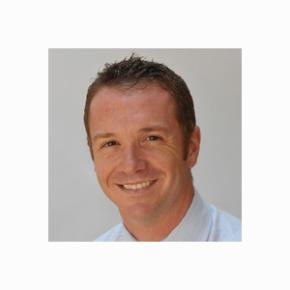 Dr. Joshua Grill, PhD - Los Angeles, CA - Neurology