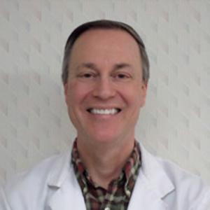 Dr. Thomas L. Watkins, DO