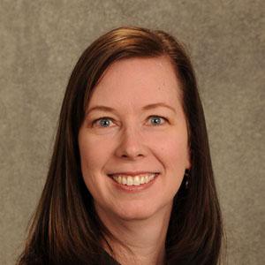 Dr. Jill C. Keyes, MD