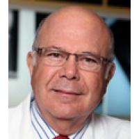 Dr. Luis Scheker, MD - Louisville, KY - undefined