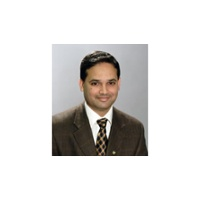 Dr. Jay Pavan, MD - Colonial Heights, VA - undefined
