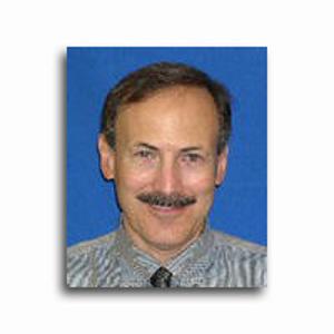 Dr. Michael D. Shapiro, MD