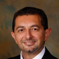 Dr. John Saad, MD - Plano, TX - undefined