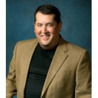 Dr. Baltasar Jimenez, DMD - Sarasota, FL - Dentist