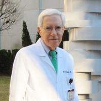 Dr. Barry Klyde, MD - New York, NY - undefined