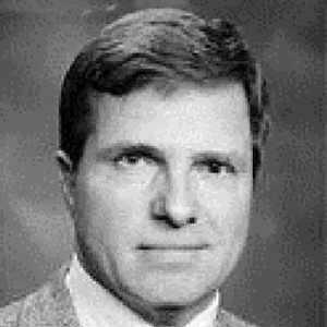 Dr. Daniel B. Drysdale, MD