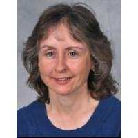 Dr. Ellen Schurman, MD - Baldwinsville, NY - undefined