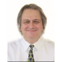 Dr. Tom Galouzis, MD - Hobart, IN - undefined