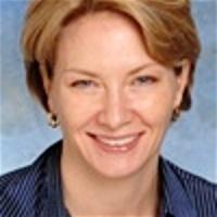 Dr. Linda Cruz, MD - Portland, OR - undefined