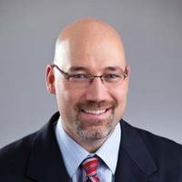 Dr. Jason J. Caron, MD - Bemidji, MN - Orthopedic Surgery
