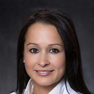 Dr. Christina L. Saldivar, MD