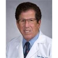 Dr. Stephen Dorros, MD - La Jolla, CA - undefined