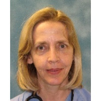 Dr. Heide Rice, MD - Miami, FL - undefined