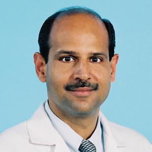 Dr. Atul Bhatia, MD