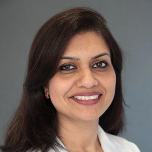 Dr. Shahnaz Ahmed, MD