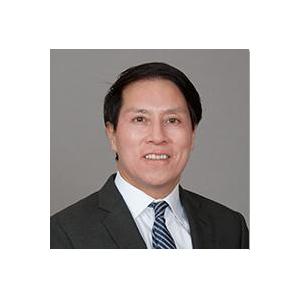 Dr. Cres P. Miranda, MD - Las Vegas, NV - Cardiology (Cardiovascular Disease)