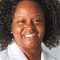 Dr. Arnita Reed, MD - East Chicago, IN - undefined
