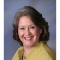 Dr. Kathryn Hamilton, MD - San Antonio, TX - undefined