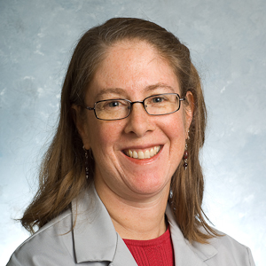 Dr. Miriam K. Whiteley, MD