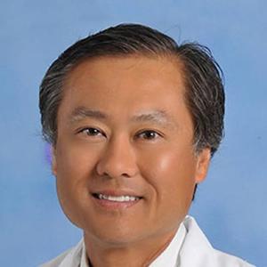 Dr. Peter Y. Lu, MD