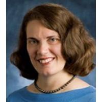 Dr. Krista Formica, MD - Spring, TX - undefined