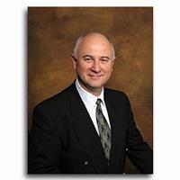 Dr. John H. Wilters, MD - Nashville, TN - OBGYN (Obstetrics & Gynecology)