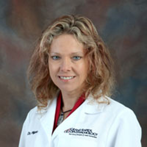 Dr. Laura J. Piippo, MD