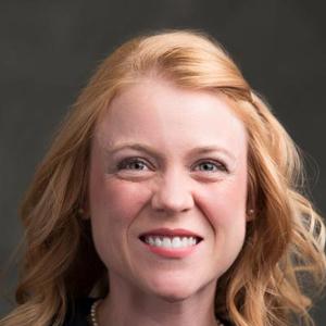 Dr. J'Cinda J. Bitters, MD