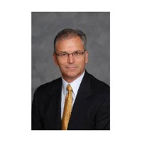Dr. Robert Takacs, MD - Lees Summit, MO - undefined