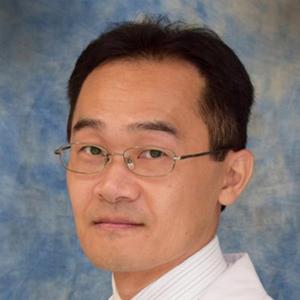 Dr. Shigeki Saito, MD