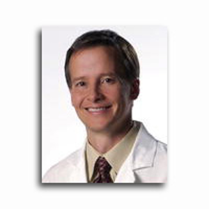Dr. David J. Miller, MD