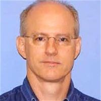 Dr. David Simmons, MD - Winter Haven, FL - Gastroenterology