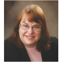 Dr. Bonnie Smith, MD - Jefferson City, MO - undefined
